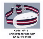 Chin Strap for Safety Helmet